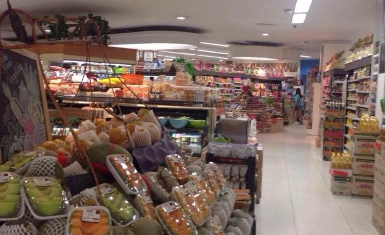 超市灭鼠杀虫